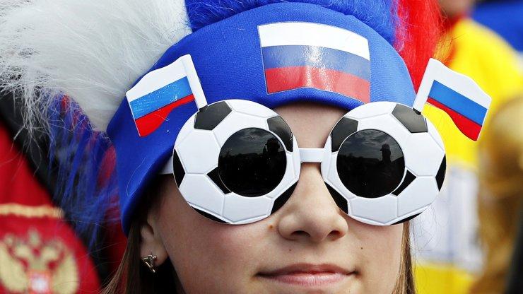 Опубликован план спортивных мероприятий в Астрахани с 11 по 18 октября