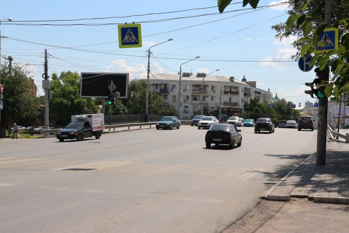 Власти обсудят через Zoom с астраханцами ремонт дорог