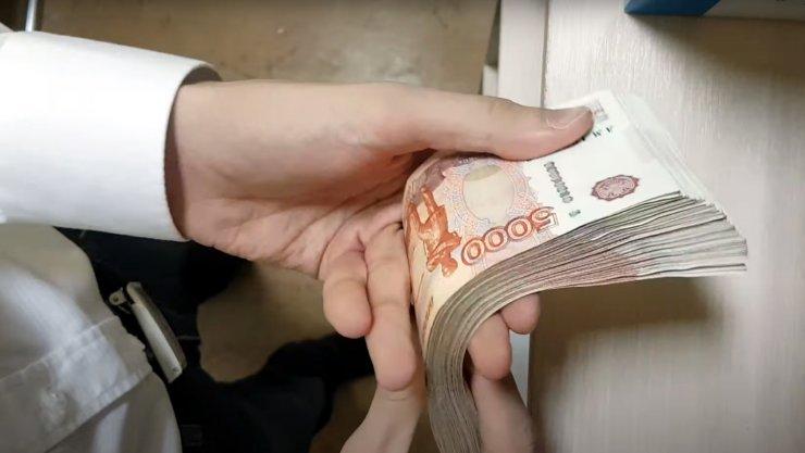 Астраханцам установлен новый прожиточный минимум