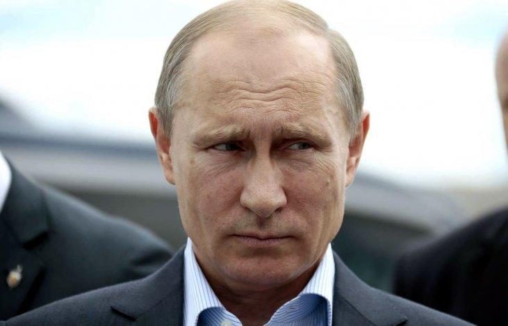Астраханская область рискует сорвать исполнение поручения Путина