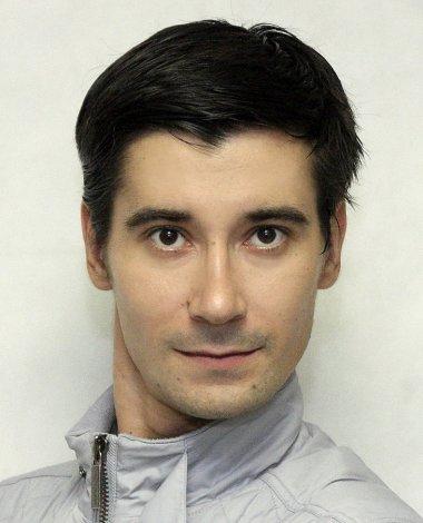 Михаил Мартынюк: «В Астрахань меня пригласил Константин Уральский»