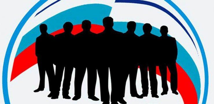 Астраханцы могут сообщить о росте цен, низком качестве и дефиците товаров и услуг