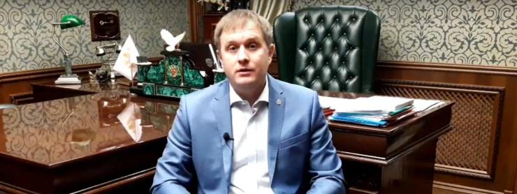 В процессе по делу Султанова и Шведова появился новый адвокат