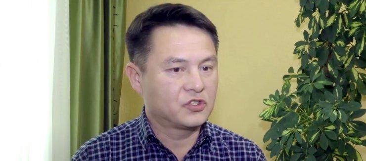 Дело обвиняемого в коррупции чиновника администрации Астрахани ушло в суд