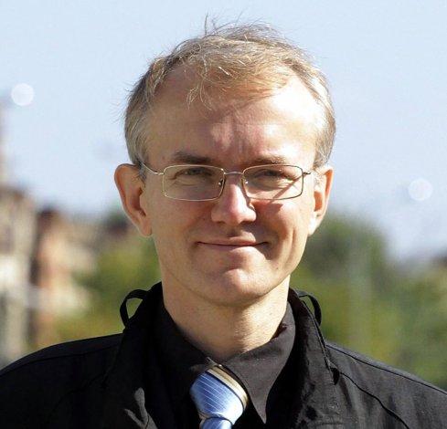 Олег ШЕИН: О трагедии на детской площадке в Астрахани