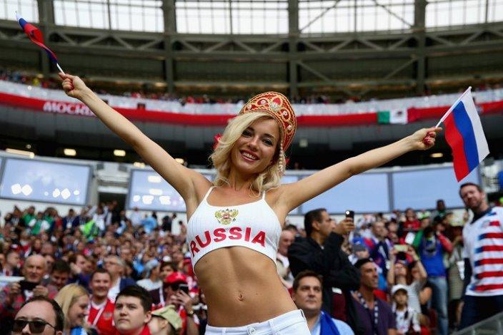 Кикбоксинг, самбо, бокс: о плане спортмероприятий в Астрахани на этой неделе
