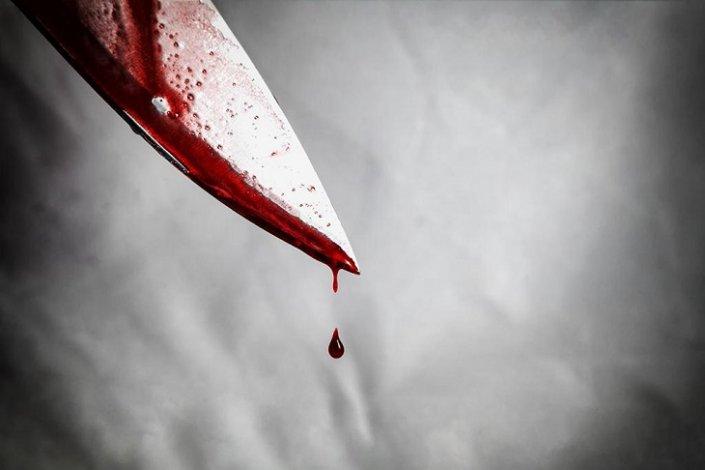 Астраханец проведёт в тюрьме 9 лет за убийство друга