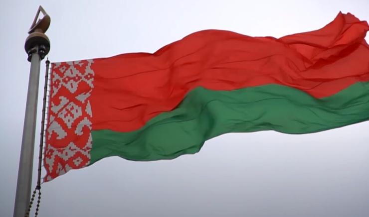 слепой_снайпер   Беларусы или литвины?