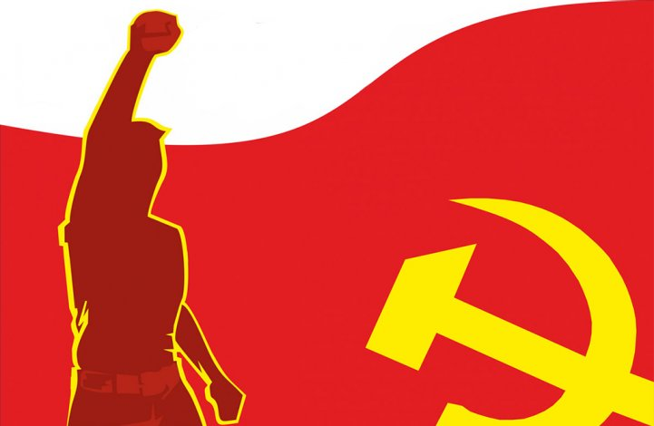 КПРФ обещает сюрпризы на выборах в гордуму Астрахани
