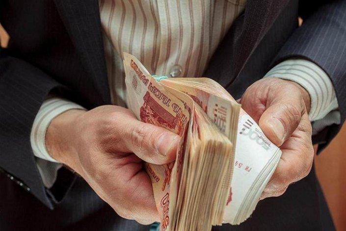Как сэкономить деньги при покупке в кредит