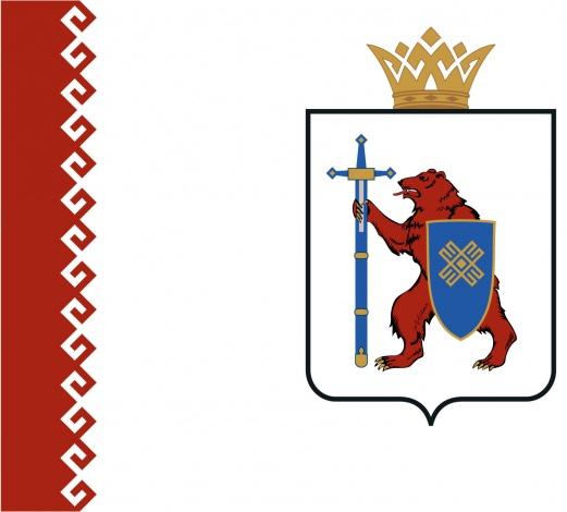 «С Маркеловым мы были избраны одновременно»: откровения бывшего мэра из Астрахани
