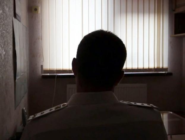 Возбуждено уголовное дело на астраханских инспекторов ДПС