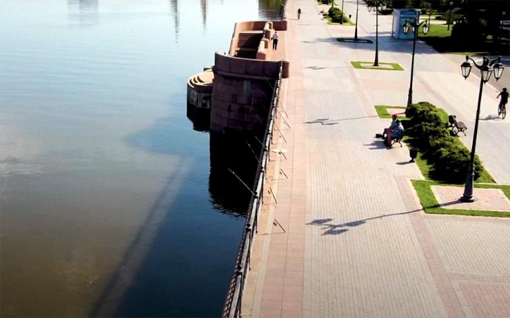 Стал известен прогноз погоды в Астрахани на 29 апреля