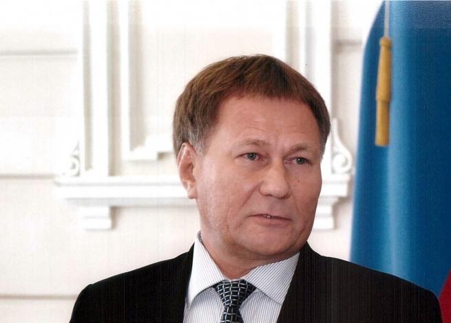 В суде разбираются с недвижимостью астраханского депутата-должника Шамарданова