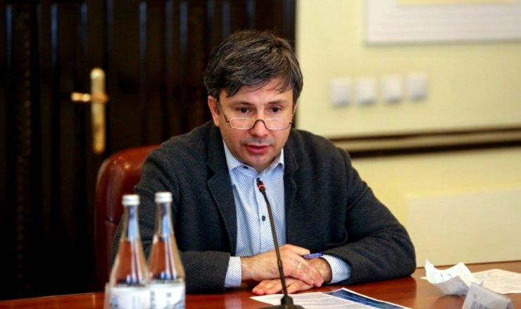 В Астрахани введены новые послабления по коронавирусу