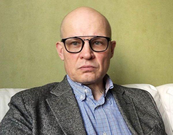 Виктор ПОТУРЕМСКИЙ: Астрахань делают опорным краем на Каспии