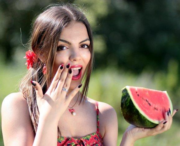Покупать ли ранние арбузы – отвечает агроном
