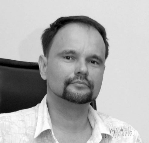 В Астрахани скончался соучредитель типографии «Нова»
