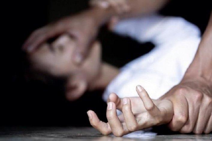 Астраханец изнасиловал знакомую в микрорайоне Бабаевского