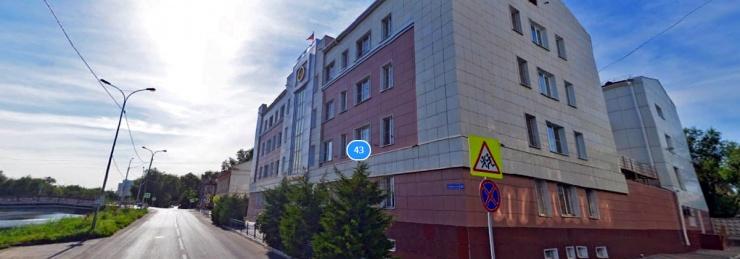 Соратника Шеина наказали за акцию в поддержку Навального