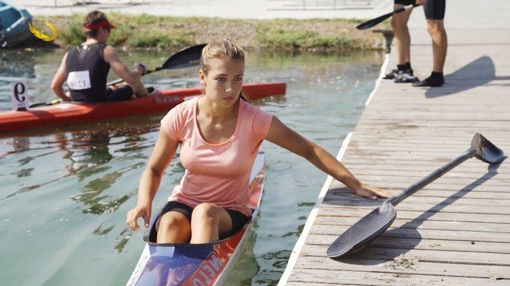 Гребные виды спорта в Астрахани получат второе дыхание