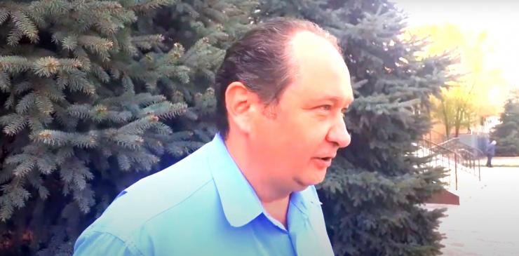 В Астрахани вновь слушается уголовное дело блогера Тукаева
