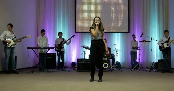 В администрации Приволжского района отметили День работника культуры
