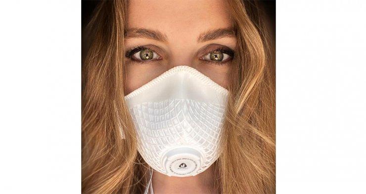 Удар по коронавирусу смертелен для астраханского бизнеса