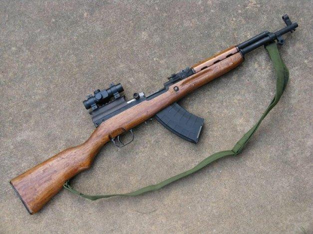 Вооружившийся в Астраханской области гастарбайтер хотел попасть на Родину
