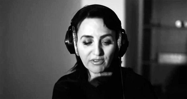 «И зачем мы уродов прощаем»: экс-спикер астраханской гордумы поделилась сокровенным