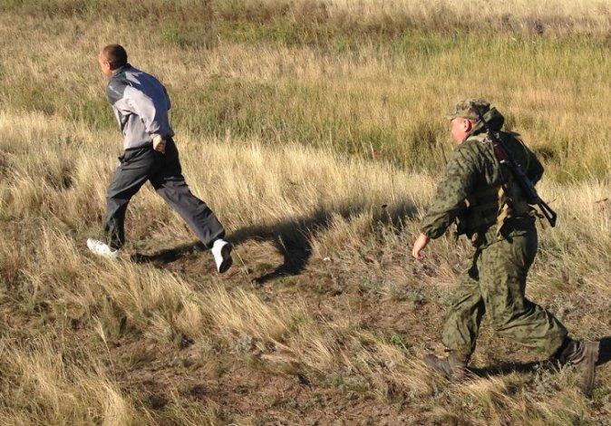 Под Астраханью осудили многодетного иностранца, стремящегося в Россию