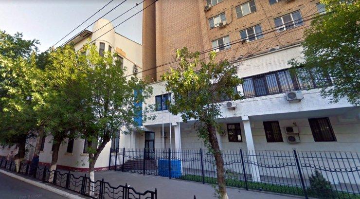 Врио замглавы полиции Астраханской области попался на мошенничестве