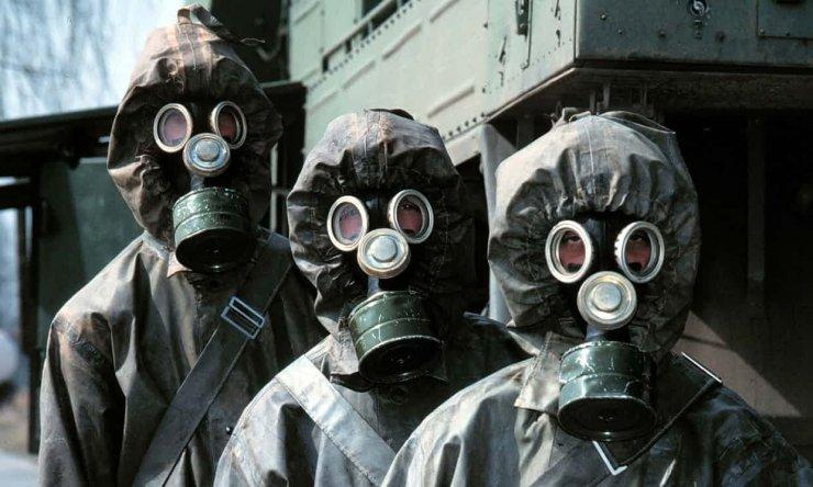 Астраханские медики готовятся эвакуировать больных коронавирусом