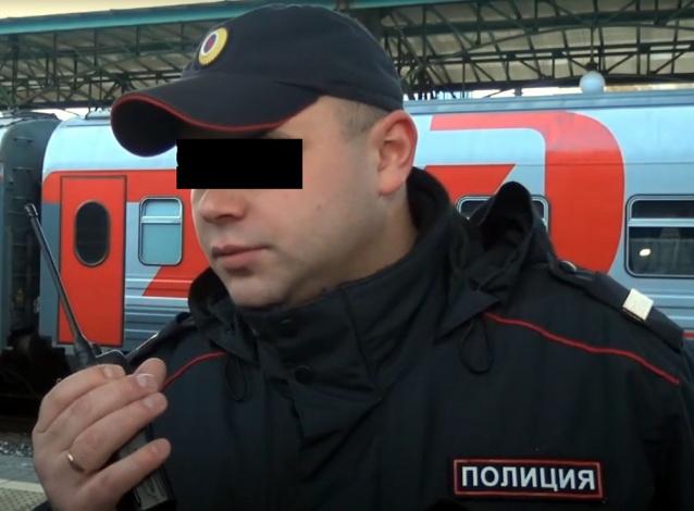 Полицейский и бухгалтер попытались обмануть учредителя астраханской фирмы
