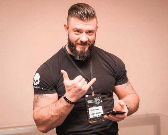 Герой популярного телешоу поведал о пребывании в Астрахани