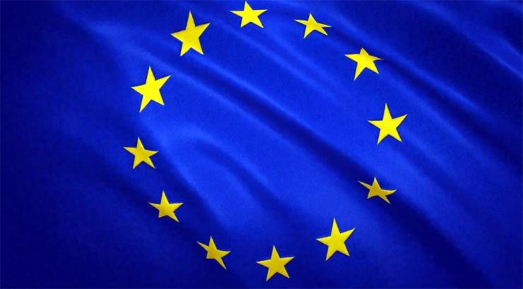 Гитлеровский Евросоюз: вчера и сегодня