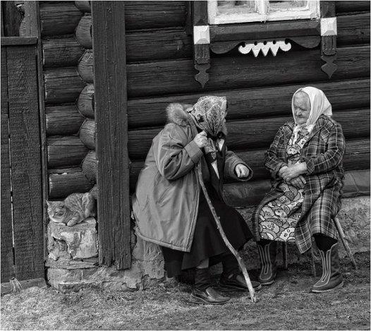 Астраханских самогонщиц жестоко наказали