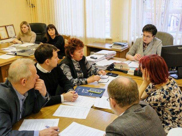 Депутаты предлагают варианты господдержки стомированных пациентов