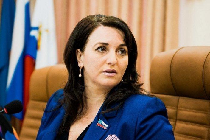 Подписавших заявление об отставке главы Астрахани депутатов стало больше
