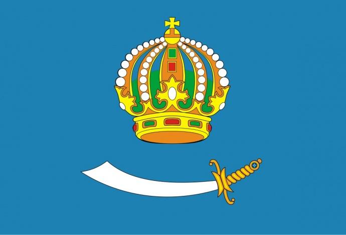 Полномочия правительства Астраханской области изменят