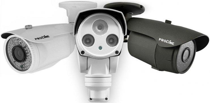 В астраханских школах установят умные камеры