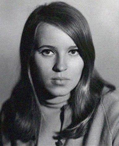 Валентина Матвиенко ездила по Астрахани на телеге