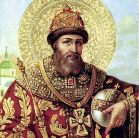 Вопрос установки памятника Грозному Астрахани приобрёл религиозный контекст