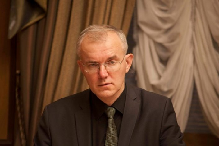 Олег Шеин попался на лжи