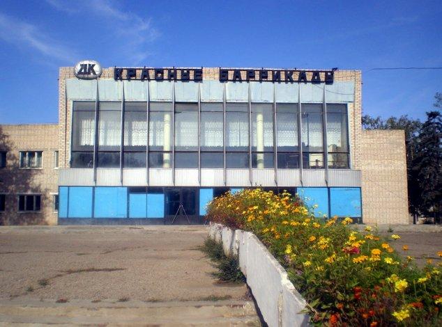 На выборах в Красные Баррикады зарегистрированы первые кандидаты