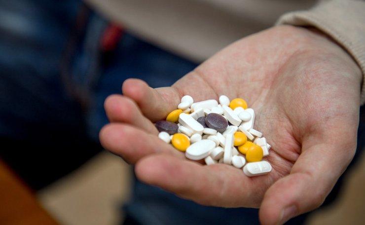 Росздравнадзор выявил десятки нарушений в астраханских аптеках