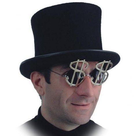 Гость из Дагестана поплатился за организацию в Астрахани азартных игр