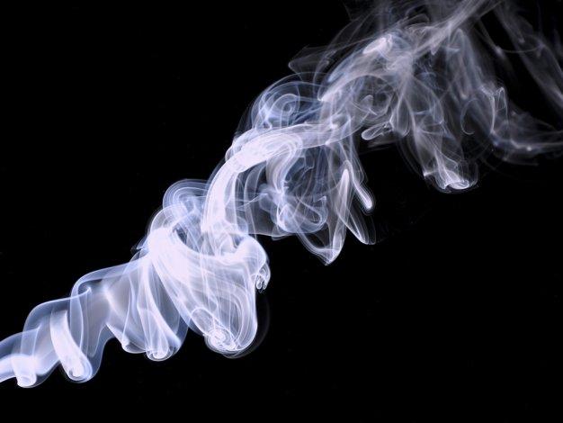 Осуждены торговавшие «левыми» сигаретами астраханские супруги