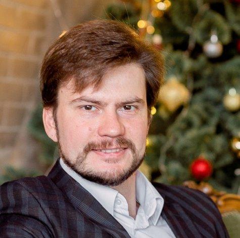 Александр Малышко: «Артист – центральная фигура в театре»