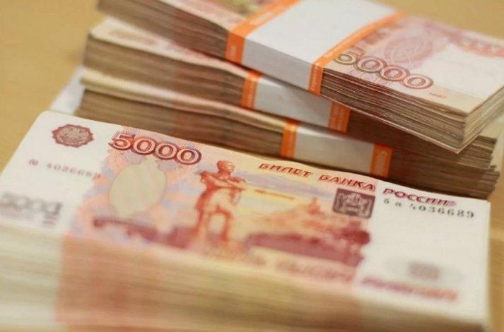 Астраханские чиновники продолжают тратиться на популяризацию предпринимательства